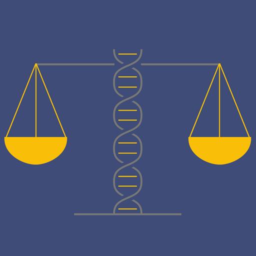 ΠΜΣ Δεοντολογία και Ηθική στις Βιοϊατρικές Επιστήμες