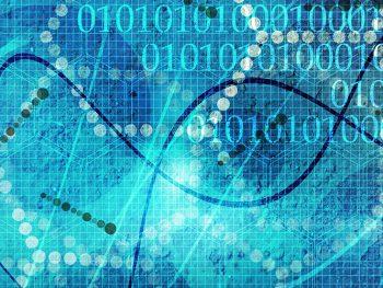 ΜΑ03 – Μεθοδολογία έρευνας και βιοστατιστική στις νευροεπιστήμες